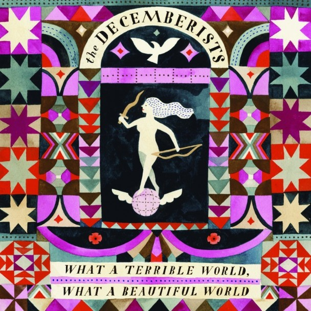 http://static.stereogum.com/blogs.dir/2/files/2015/01/The-Decemberists-What-A-Terrible-World-What-A-Beautiful-World.jpg