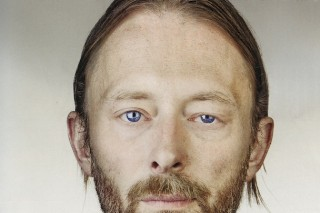 Thom Yorke May Have Made $20M On <em>Tomorrow&#8217;s Modern Boxes</em>