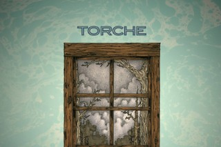 "Torche – ""Annihilation Affair"""