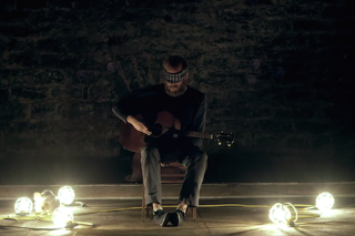 """Bonnie """"Prince"""" Billy – """"Blindlessness"""" Video"""