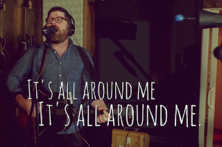 """The Decemberists – """"A Beginning Song"""""""