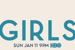 New Grimes, St. Vincent Songs To Premiere On <em>Girls</em>