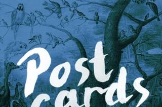 """Jens Lekman – """"Postcard #2″"""