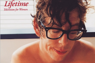 Black Keys' Patrick Carney Dislocates Shoulder After Getting Hit By A Giant Wave