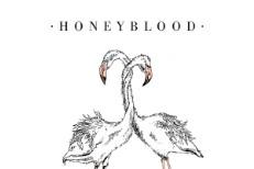 Honeyblood -