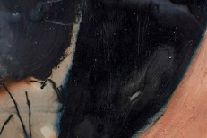 Antony Announces New Album <em>Hopelessness</em>, Co-Produced With Oneohtrix Point Never &#038; Hudson Mohawke