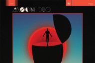 Stream Moon Duo <em>Shadow Of The Sun</em>