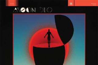 Stream Moon Duo <em>Shadow Of The Sun</em>