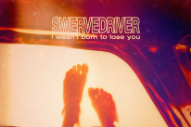 Stream Swervedriver <em>I Wasn&#8217;t Born To Lose You</em>