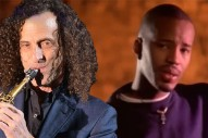 Warren G &#038; Kenny G Will Team Up For <em>Jimmy Kimmel</em>&#8217;s Final Mashup Monday