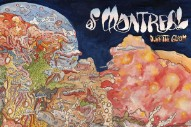 Stream of Montreal <em>Aureate Gloom</em>