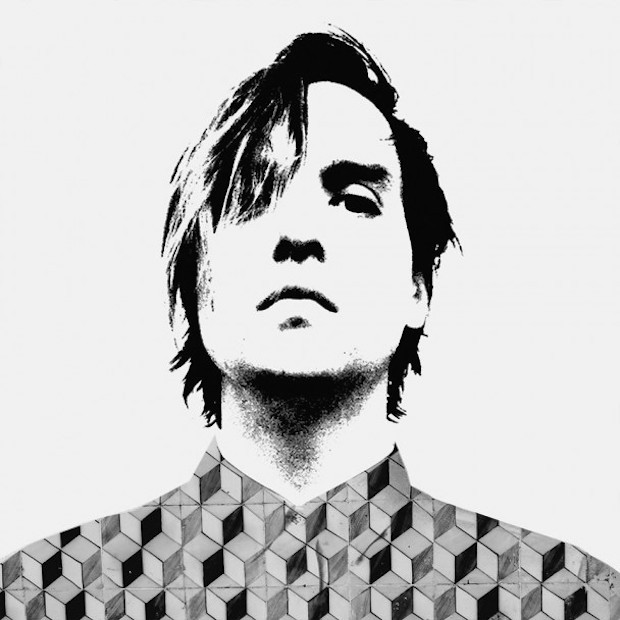 Arcade Fire's Will Butler Writing A Song Per Day Based On Guardian Stories Next Week
