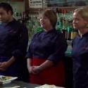 <em>Top Chef</em> S09E15: Open Thread