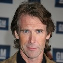 What Is Michael Bay's New Reality Show?!