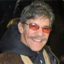 "America Rejects Geraldo Rivera's ""Apology"""