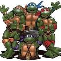 Finally A BELIEVABLE <em>Teenage Mutant Ninja Turtles</em> Backstory