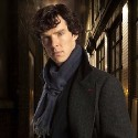 Benedict Cumberbatch VS. <em>Downton Abbey</em>