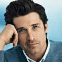 Is Patrick Dempsey Our Generation's Ryan Gosling?!