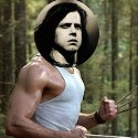Danzig Finally Breaks His Legendary Silence About The Way He Would've Played Wolverine Differently Than Hugh Jackman