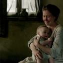<em>Downton Abbey</em> S02E06: No More War!