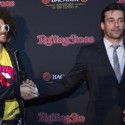 The Videogum <em>Why Don&#8217;t YOU Caption It?</em> Contest: Jon Hamm Meets LMFAO