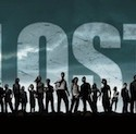 Damon Lindelof Hints That <em>Lost</em> May Return, BUT HOW?