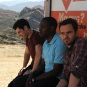 So, We All Watched The Whole First Season Of <em>New Girl</em>, Right?