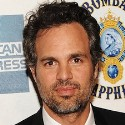 Mark Ruffalo Got #TWITHACKED And Seems Great