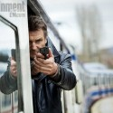 Liam Neeson In <em>Taken 2</em>