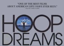 Hoop Dreams Is Now Free On Hulu - Stereogum