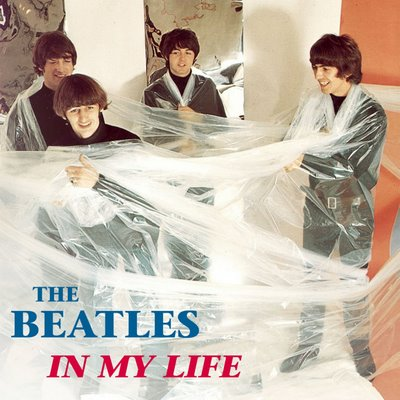 the 100 greatest love songs beatles life 95 stereogum. Black Bedroom Furniture Sets. Home Design Ideas