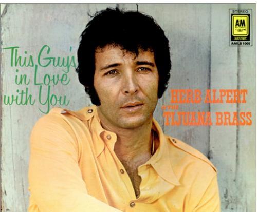 love songs oldies list