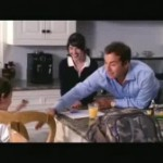 <em>Entourage</em>: Ari Gold Is Not A Very Good Father