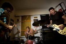 blake_schwarzenbach_has_a_new_band.jpg