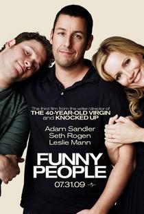 funny_people.jpg