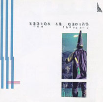 Stereogum x Amazon MP3 Friendly Deals #1: Guided By Voices&#8217; <em>Bee Thousand</em>