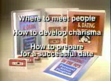 90s dating games