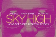 kanye_west-sky_high-remix_album.jpg