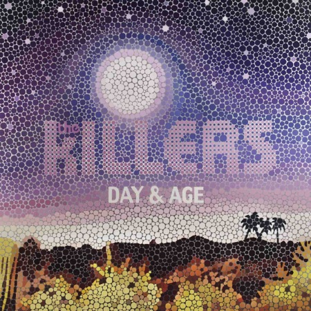 Premature Evaluation: The Killers &#8211; <em>Day &#038; Age</em>