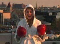 """New Marnie Stern Video – """"Ruler"""""""