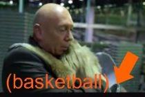 monkeybasketball.jpg