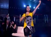 mtv-europe-awards-katy_perry-obama.jpg
