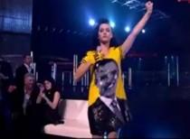 mtv-europe-awards-katy_perry-obama.jpg