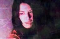 "New Postmarks Video – ""11:59″ (Stereogum Premiere)"