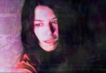 postmarks-video-1159.jpg