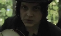 "New Raconteurs Video – ""Old Enough"""