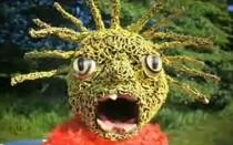 radiohead-video-weird_fishes.jpg