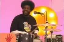 The Roots Do <em>Yo Gabba Gabba!</em>