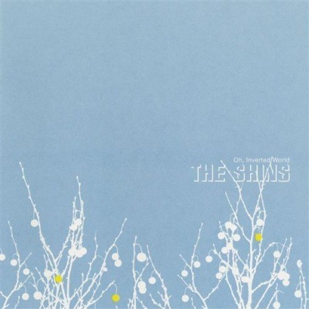 shins-oh_inverted_world-cover.jpg