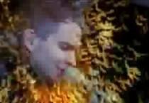 """New Sigur Rós Video – """"Við spilum endalaust"""""""